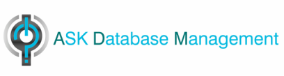 ASK Database Management